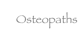 Coastal Osteopaths